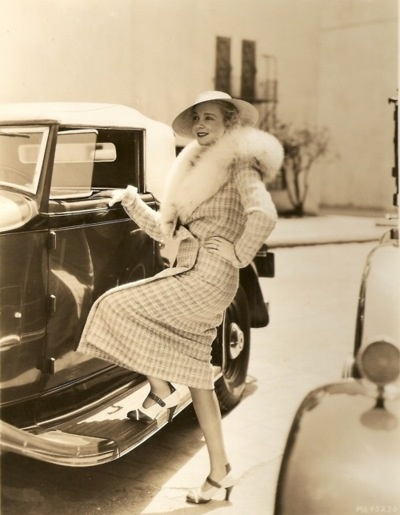 1930s-vintage-coat
