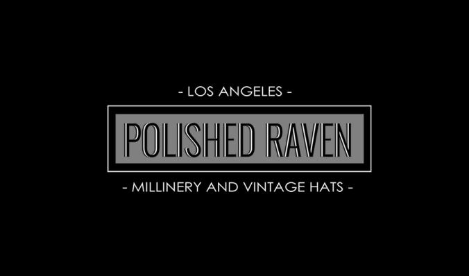polished-raven-front
